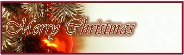 merry-christmas-website