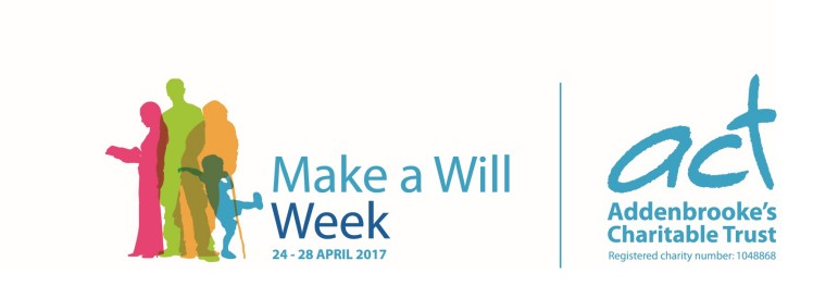 ACTWillWeeklogo-TWC Web