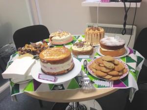 Macmillan cakes2